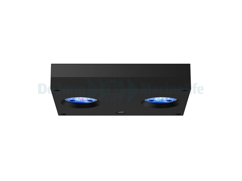Hydra 32 HD LED - black